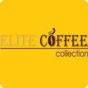Кофе в капсулах Elite Coffee Collection формата Nespresso