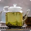 Улун чай Улун относится к разряду полу ферментированных чаѐв - на 40 - 60%. Само словосочетание