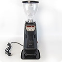 Электрические кофемолки