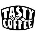 Кофе в зернах Tasty Coffee Внимание! Уважаемые покупатели! У нас действует постоянная акция на кофеTasty! Обжарка данного кофе более , чем 6 месяцев. Уверяем Вас , что на качество этого замечательного кофе дата обжарки не влияет ,зато появляется шанс купить любимый кофе по очень выгодной цене!      ...
