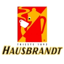 Кофе в зернах Hausbrandt Кофе Hausbrandt в зернах – это самый верный способ насладиться подлинно итальянским эспрессо. Для его производства используется самое современное оборудование, которое может великолепно обжарить и остудить зерна практически без участия человека. Однако за каждым этапом производства кофе ...