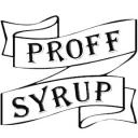Сиропы Proff Syrup 250 мл Внимание! При отгрузке товара Транспортной Компанией (ТК), запрашивайте у менеджера услугу