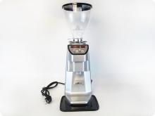 Кофемолка EXPERT CM (Эксперт СМ) СМ - Т2, автоматическая, серая